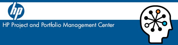 hp project and portfolio management This paper presents some best practices for applying hp project and portfolio management center software to address common ppm business requirements by following these best practices, customers can increase the effectiveness of business processes.